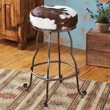 KitchenChair Silver Bar Stools Modern Chrome White Western Swivel Style Metal West Elm Stool