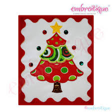 If You Have Scraps Of Fabric Left Over From Your Christmas Crafts