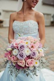 9209 Best Bouquet Inspiration Images On Pinterest | Bridal ... Cherry Hill Flower Barn Pennock Floral The Canton Historical Society Tile Murals Home Depot Bellevue Thom Joe Maria Mack Photography Denver Florist Delivery By Bella Calla 734 Best Purple Bouquetsflower Arrangements Images On Pinterest 1113 Cottage The Violet Barn Violet 792 Weddingflowers And Decorations Ideas 67 Flower Arrangments Centrepieces