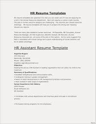 Best Solutions Of Cover Letter Examples For Cashier Job Sample Cover ...