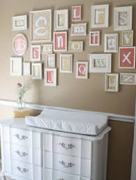 Wall Decoration For Nursery worthy Awesome Baby Nursery Wall