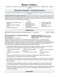 10 How To Prepare Resume For Job | Payment Format Chef Resume Sample Complete Guide 20 Examples 1011 Diwasher Prep Cook Resume Elaegalindocom Line Cook Writing Tips Genius Sous Monstercom Lead Samples Velvet Jobs Template Skills New Catering Example Curriculum Vitae Pdf 7 For Cooking Letter Setup 37 Culinary Jribescom Full 12 Pdf Word 2019 Free Download Fresh