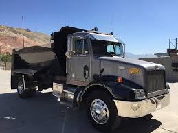 Peterbilt Dump Truck | Utah, Nevada, Idaho | Dogface Equipment 1996 Peterbilt 378 Heavy Haul Daycab Truck Sales Long Beach Los 1987 Peterbilt 362 For Sale At Truckpapercom Hundreds Of Dealers Trucks Easyposters Sitzman Equipment Llc 1963 351 Log Commercial By Crechale Auctions And 14 Listings In North Carolina Used On 379charter Company Youtube 2007 379 Exhd 102 Ict Sleeper Boom Rental Tony Stewarts Official