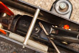 Hydraulic Floor Jack Adjustment by How To Fix A 3 Ton Hydraulic Floor Jack It Still Runs Your