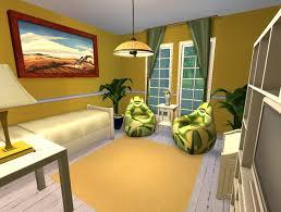 Camo Living Room Ideas by Mesmerizing Sims Living Room Ideas 48 For Your Interior Decor