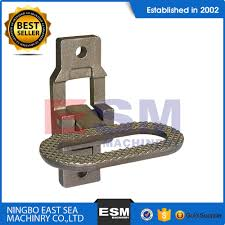 Small Stainless Steel Folding Step For Truck - Buy Truck Pedal,Stainless  Steel Folding Boat Step,Electrolysis Polishing Folding Step Product On ... Nonslip Folding Step For Fire Truck 7x7 4bolt Mounting Metal Details About Fully Adjustable 4wd Wheel Stair Lift Ladder Bedstep2 Amp Research Amazoncom Buyers Products Rs3 Black 3rung Retractable Bosski Revarc Smart Steps For Single Runner Dirt Bike Ramp Stepper Beautiful 21 1 2 X7 Tire Up Arista Systemsinc Options Click On The Picture To Enlarge Jumbo 634l X 634w 5h Westin 103000 Truckpal Tailgate 250 Lb Capacity Hand Fniture Dolly Cart And Voilamart Foldable Van Tyre 4x4 Car