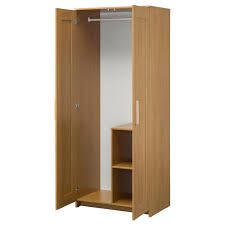 20 Best Collection Of Ikea Brimnes Wardrobe Brimnes Wardrobe With 3 Doors Black Ikea Wardrobes Armoires Closets Cabinet Gssblack Morvik Whitemirror Glass 259 Oak Forest Plastic Armoire Wardrobe Abolishrmcom Open Fitted Sliding Doors More Armoire Ikea Brimnes Dresser Chest Of Drawers Quick And Easy Awesome Commode Best D Model With Simple Portes Tag Ikea Brimnes