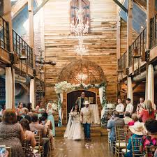 Photo From Our Beautiful Wedding Day At Southwind Hills Barn In ... An Elegant Rustic Southern Brunch Barn Wedding At Southwind Hills Oklahoma Jenny Mccann 18 Elizabeth Anne Designs Venue The Stone Barn Wedding Oklahoma Otographers Mcgrahan City Top Venues New Jersey Weddings 787 Best Otography Images On Pinterest Tulsa A Vintage Impala Sits Waiting The Bride Groom 16 Inspiration Photo From Our Beautiful Day In Stacies Cakes Edmond Hibben Photography Gibbet Hill Harn Homestead Future