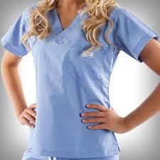 the 25 best medical scrubs ideas on pinterest scrubs uniform
