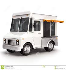 White Food Truck Top Stock Illustration. Illustration Of Series ... Best Truck Wallpaper Android Apps On Google Play Wallpapers For 3d Model Of Peterbilt American High Quality 3d Flickr Rigged Trucks 4 Turbosquid 1214077 Cyan Aqua Top View Stock Illustration 8035723 Vehicle Wrap Graphic Design Nynj Cars Vans Trucks Fire Gameplay Youtube Twelve Every Guy Needs To Own In Their Lifetime Configurator Daf Limited Parking Programos Simulator Hd Gameplay Models Cgtrader 2 Easy Ways To Draw A With Pictures Wikihow