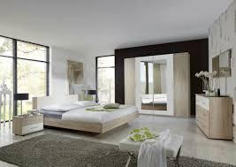 schlafzimmer komplett set futonbett 180 x 200cm nachttische kleiderschrank 20317