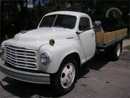 AuctionTime.com | 1949 STUDEBAKER R17 Online Auctions 1949 Studebaker Pickup Truck Pictured At The Annual Newpor Flickr Intertional 2r5 Pick Up To 1951 Pickup For Sale On Classiccarscom Lowe Low And Behold Photo Truck 1 Ton The Street Peep 5 Studebaker Pickup 2r Youtube 49 R16a Floor Mat 1962 Trucks Historic Flashbacks Trend