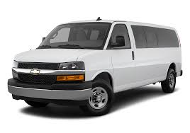 New Chevy Express Lease Deals | Quirk Chevrolet Near Boston MA Work Trucks And Vansbox Truck Used Inventory 26ft Moving Truck Rental Uhaul Companies Comparison 10 Feet Lorrycanopy Edmund Vehicle Pte Ltd New Chevy Express Lease Deals Quirk Chevrolet Near Boston Ma 2010 Ford E350 Econoline Foot Box Foot At West Used Trucks For Sale Bodies Bay Bridge Manufacturing Inc Bristol Indiana 15 U Haul Video Review Van Rent Pods How To Youtube Enterprise Cargo Pickup Two Door Mini Mover Available For Large From