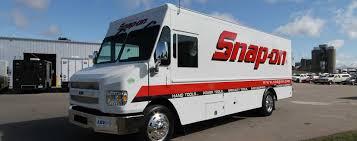 100 Kidds Trucks Andre Batkys 18 MT55 Custom Tool Truck LDV