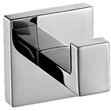 badezimmer handtuchhalter saughaken saugnapf mit haken