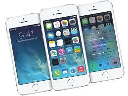 iPhone 5S deals on Vodafone offer lots of data not cheap CNET