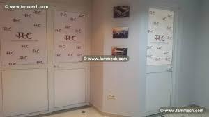 domiciliation siege social immobilier tunisie location bureaux el menzah domiciliation