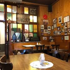 sauerbratenpalast aachen ü preise restaurant