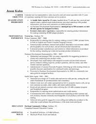 Resume: Objective For Call Center Agent Without Experience ... 10 Great Objective Statements For Rumes Proposal Sample Career Development Goals And Objectives Asafonggecco Resume Objective Exclusive Entry Level Samples Good Examples As Cosmetology Resume Samples Guatemalago Best Of 43 Sales Oj U 910 Machine Operator Juliasrestaurantnjcom Writing Tips For Call Center Agent Without Experience Objectives In Tourism Students Skills Career Free Medical Cover Letter Job
