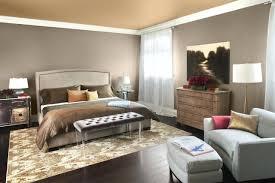 décoration chambre à coucher peinture chambre a coucher peinture peinture murale quelle couleur choisir