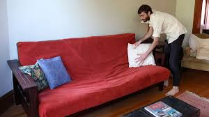 Atlantic Bedding And Furniture Fayetteville by Furniture Discount Furniture Nashville Big Lots Savannah Ga