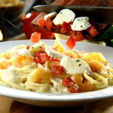 Olive Garden Order line Menu & Reviews 7812 N 10th Street