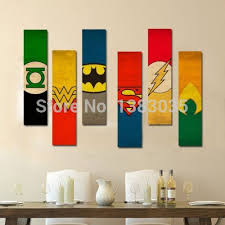 best 25 superhero canvas ideas on pinterest marvel canvas art