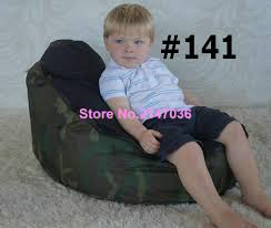 Waterproof Camouflage Military Design Traditional Beanbag Good ... Waterproof Camouflage Military Design Traditional Beanbag Good Medium Short Pile Faux Fur Bean Bag Chair Pink Flash Fniture Personalized Small Kids Navy Camo W Filling Hachi Green Army Print Polyester Sofa Modern The Pod Reviews Range Beanbags Uk Linens Direct Boscoman Cotton Round Shaped Jansonic Top 10 2018 30104116463 Elite Products Afwcom Advantage Max4 Custom And Flooring