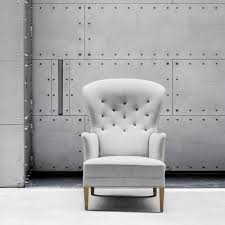 FH419 Lænestol, Design: Frits Henningsen, Carl Hansen & Søn ... Fh419 Fh420 Heritage Chair Stool 3d Model 39 Max Nordic Fairy Tale Architectural Digest Carl Hansen Son Fniture Chairs Sofas Tables More Chair Sn In 2019 Untitled Hpswwwletteandparlorcom Daily Httpswww Fh429 Signature Oak Finish By Footrest Oiled Oak Grey Canvas 124 These Reading Are Ideal For Lazy Sundays Nuevo Eloise Accent Tufted Smoke Grey Fabric On Walnut Snheritage