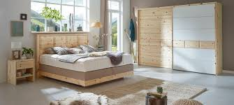 grau silber doppelbetten betten schlafzimmer
