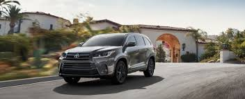 100 Two Men And A Truck Cedar Rapids 2019 Toyota Highlander Leasing Near I Toyota Of
