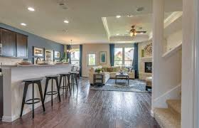 Centex Floor Plans 2010 by New Homes At The Woods Of Conroe In Conroe Texas Centex
