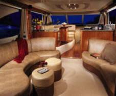 Installing Carpet In A Boat by Nderway Custom Marine Flooring Including Boat Carpet Marine
