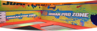 Urban Air Trampoline & Adventure Park Secures Milltown, NJ ... Saratoga Strike Zone Home Big Bazaar Offers Coupons Oct 2019 70 20 Off Deals Electric Sky 300 V2 Wideband Led Grow Light High Performance Silent Cooling Planttuned Full Spectrum Rapid Veg Growth And Flower Yield Up Urban Air Adventure Park Facebook Trampoline Above Beyond For Gillette Fusion Refills Zone Coupon Code Topjump Extreme Arena Pigeon Forge Tn Entertain Kids On A Dime Pladelphia Pa Project Blackout Coupons Codes Toys R Us Off Coupon Printable Db 2016 Best Stocking Stuffer Ever Purchase 40 Gift Card Get