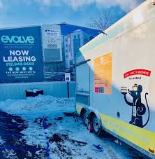 100 Rush Truck Leasing Evolve Bloomington On Twitter Evolve Week Continues With