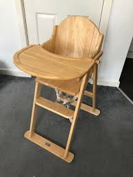 East Coast Wood High Chair/baby Chair | In Sutton Coldfield, West ... Cosco Simple Fold High Chair Quigley Walmartcom Micuna Ovo Max Luxe With Leather Belts Baby Straps Universal 5 Point Seat Beltstraps Mocka Original Wooden Highchair Highchairs Au Kinta Bearing Surface Movable Fixed Model High Type Wooden Babygo Family Made Of Solid Wood Belt And Handle Tray Belt Booster Toddler Feeding Adjustable Chair Cover Gray Mint Trim Highchair Etsy Cover Pad Cushion Best Y Bargains Seatbelt Gijs Bakker Design Chairs Bidfood Catering