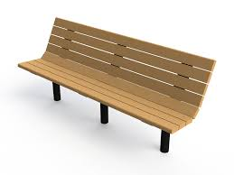 Free Wood Park Bench Plans by Free Park Bench Plans Wooden Bench Plans Friendly Woodworking