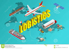 Global Logistics Network Flat 3d Isometric Vector Illustration Set ... Global Logistics Network Flat Isometric Illustration Icons Stock Crowleyshipptrucking Transportation Solutions Nfi Trucking Global Safety Industrial Supply Infographic 2017outlook Of Industry Xpress Selfdriving Trucks Are Going To Hit Us Like A Humandriven Truck Home Shipping Llc Quest Success Story Freightliner Youtube Gearing Up For Growth Future Rspectives On The Global Truck Iveco With Intertional At Easter Show 20 Flickr