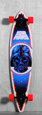 Tech Deck Trick Tape Walmart by Best 25 Darkstar Skateboards Ideas On Pinterest Skateboarding