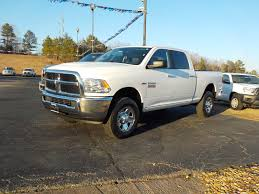 Pre-Owned 2017 Ram 2500 SLT Crew Cab Pickup In Lexington #20880 ... History Lexington County Movin Out 2017 Lgecarmag Southern Classic Heats Up Helms Motor Co Chrysler Dodge Jeep Ram Dealer In Tn Barker Chevrolet Il A Bloomington Peoria And Betty Smoke House Chicago Food Trucks Roaming Hunger Police Suspects Steal Parks Pickup Ditched It Rowan Used Cars Ne Buezo Company For Sale Columbia Sc 29212 Golden Motors Don Franklin Hyundai Dealership In Nicholasville New 100 Credit Approval Tow Truck Ky Affordable 24 Hour Service
