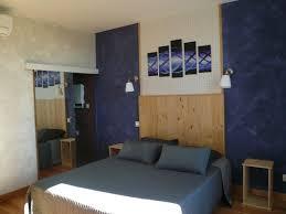 chambres d h es auvergne la sarre gîte et chambres d hôtes en auvergne manglieu