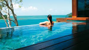 100 Resorts With Infinity Pools 22 Mesmerizing In India TripHobo