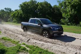 2017 Honda Ridgeline Pickup Truck   Digital Trends The 2019 Ridgeline Truck Honda Canada We Sted A 2017 For Week Medium Duty Work New Ridgeline Rtle Awd Crew Cab In Little Rock Kb000632 2018 Sport Short Bed Sale Blog Post Return Of The Frontwheel At Round Serving Amazoncom 2007 Reviews Images And Specs Vehicles Best Ever Ausi Suv 4wd Marin Accord Trucks Claveys Corner