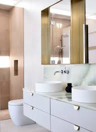 100 Kew Residences Mardi Doherty Returns To Talk About Creating A Statement Bathroom