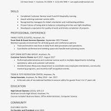 Resume Example For An Hourly Position Rumes For Sales Position Resume Samples Hospality New Sample Hotel Management Format Example And Full Writing Guide 20 Examples Operations Expert By Hiration Resume Extraordinary About Pixel Art Manger Lovely Cover Letter Case Manager Professional Travel Agent Templates To Showcase Your Talent Modern Mplate Hospality Magdaleneprojectorg Objective In For And Restaurant Victoria Australia Olneykehila