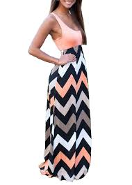 5 cute cheap maxi dresses under 30