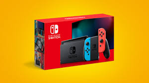 Nintendo Switch Sale: The Console Gets A Rare $24 Price Cut ... Finances Amelia Booking Wordpress Plugin Mochahost Coupon Code 50 Off Lifetime Oct 2019 Noel Tock Noeltock Twitter Gramma In A Box August Subscription Review Top 31 Free Paid Mailchimp Email Templates Colorlib Gdpr Cookie Consent Plugin Wdpressorg 10 Best Chewy Coupons Promo Codes Black Friday Deals Friendsapplique Quotes And Sayings Machine Embroidery Design No 708 The Rag Company Premium Microfiber Towels Send Cookies Get Gifts Delivered Mrsfieldscom Holiday Contest Winners Full Of Spice Candy Love