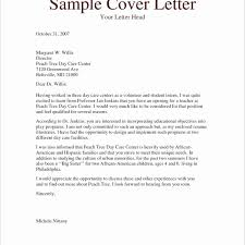 Letterhead Format In Hindi Job Application Letter Sample In Nepali