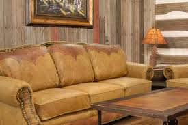 Sofa Mart Research Boulevard Austin Tx by Progress Sofa Chair Company Tags Sofa Chair Leather Sectional