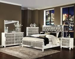 Colorado Bedroom Set Furniture Row Oak West Bunk Embly